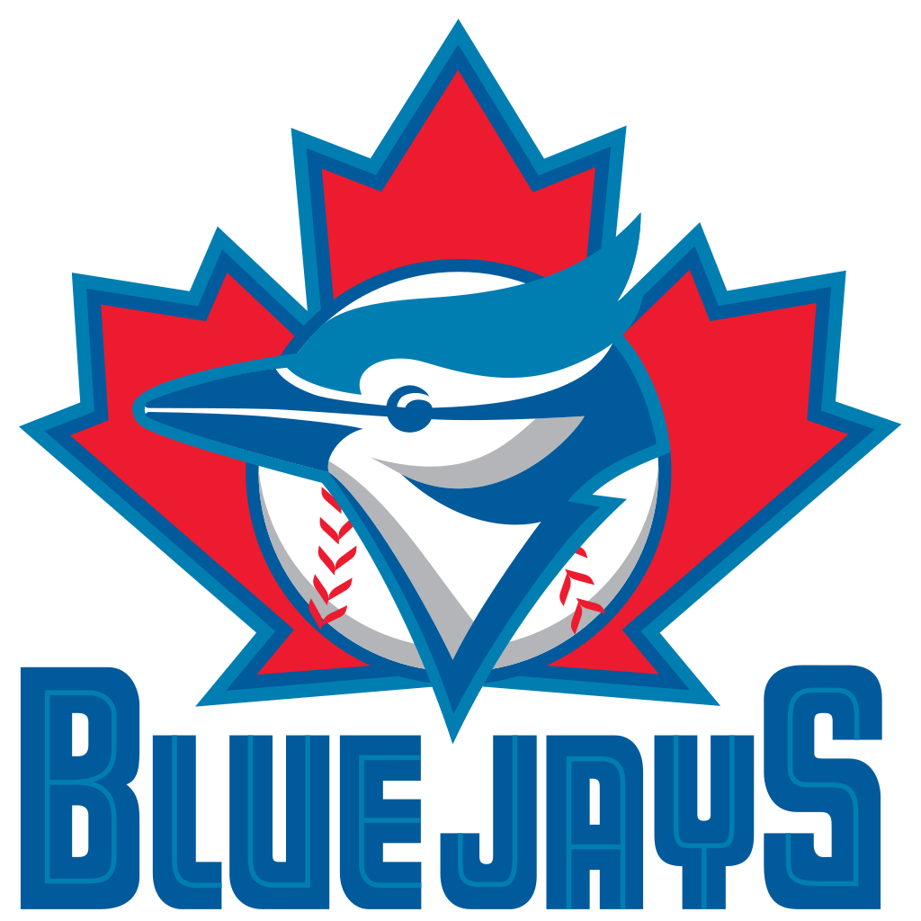 Blue Jay svg #11, Download drawings