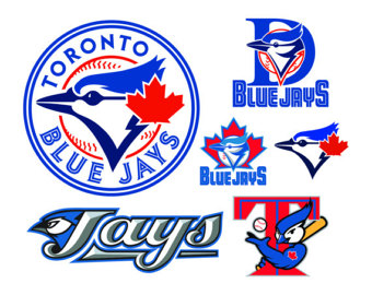 Blue Jay svg #17, Download drawings