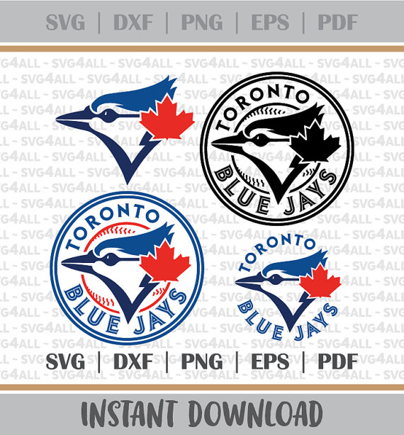 Blue Jay svg #9, Download drawings