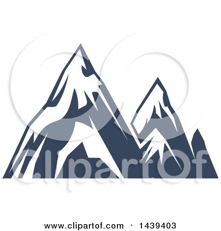 Blue Mountains clipart #1, Download drawings
