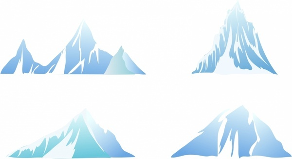 Blue Mountains svg #17, Download drawings