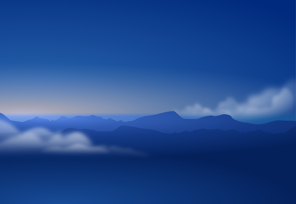 Blue Mountains svg #8, Download drawings
