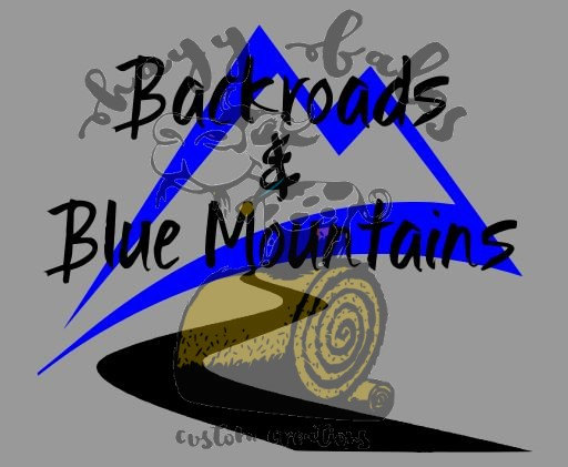 Blue Mountains svg #16, Download drawings