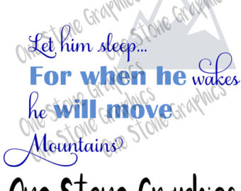 Blue Mountains svg #15, Download drawings