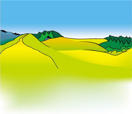 Blue Mountains svg #10, Download drawings
