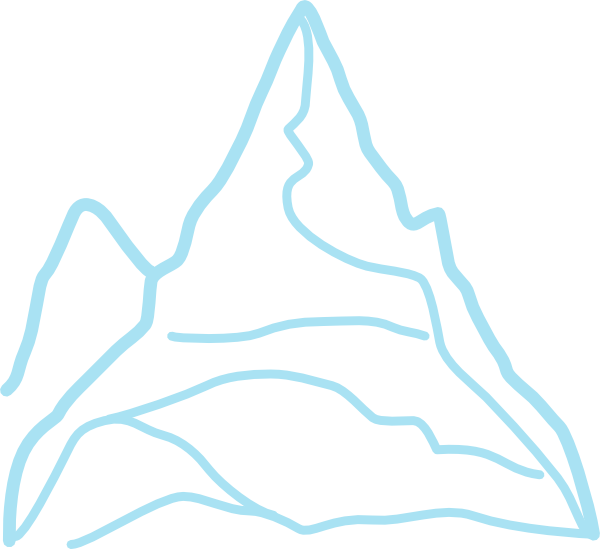 Blue Mountains svg #20, Download drawings