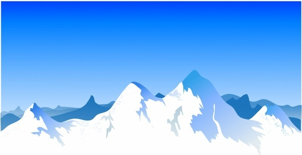 Blue Mountains svg #19, Download drawings