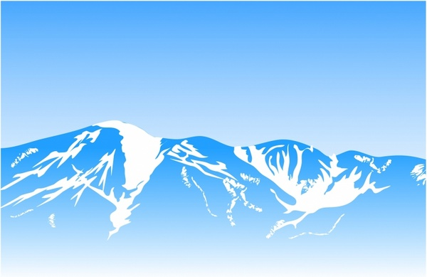 Blue Mountains svg #5, Download drawings