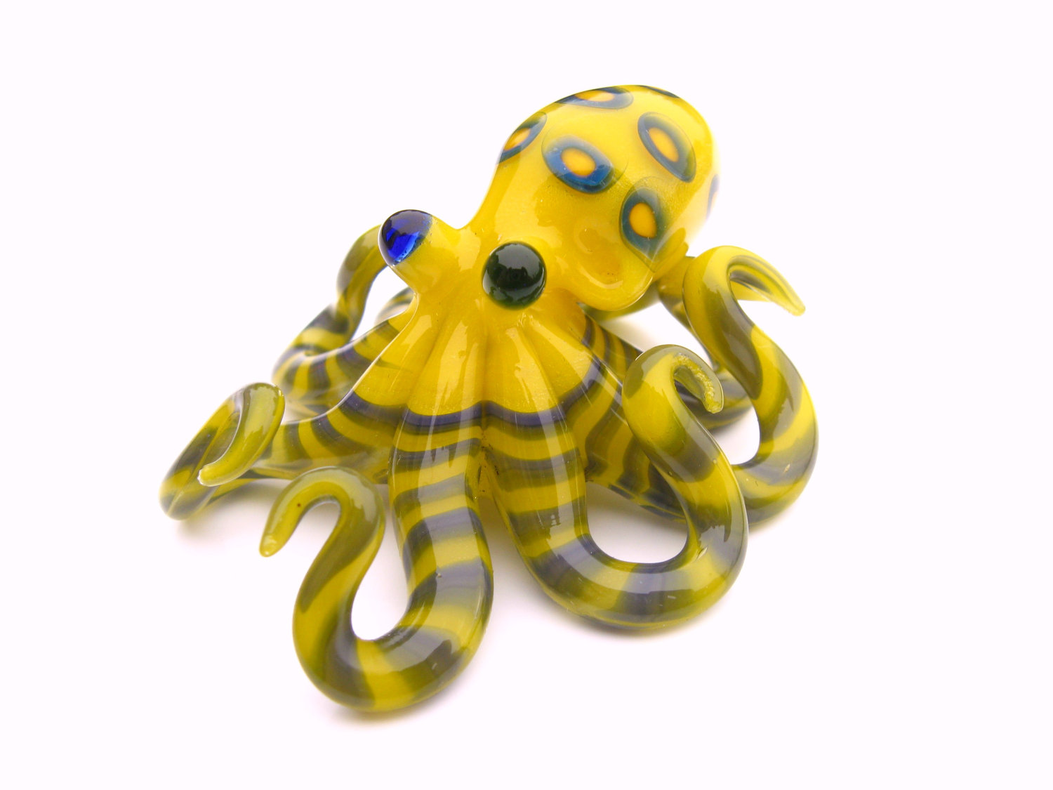 Blue Ringed Octopus clipart #18, Download drawings