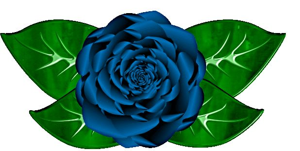 Blue Rose clipart #15, Download drawings
