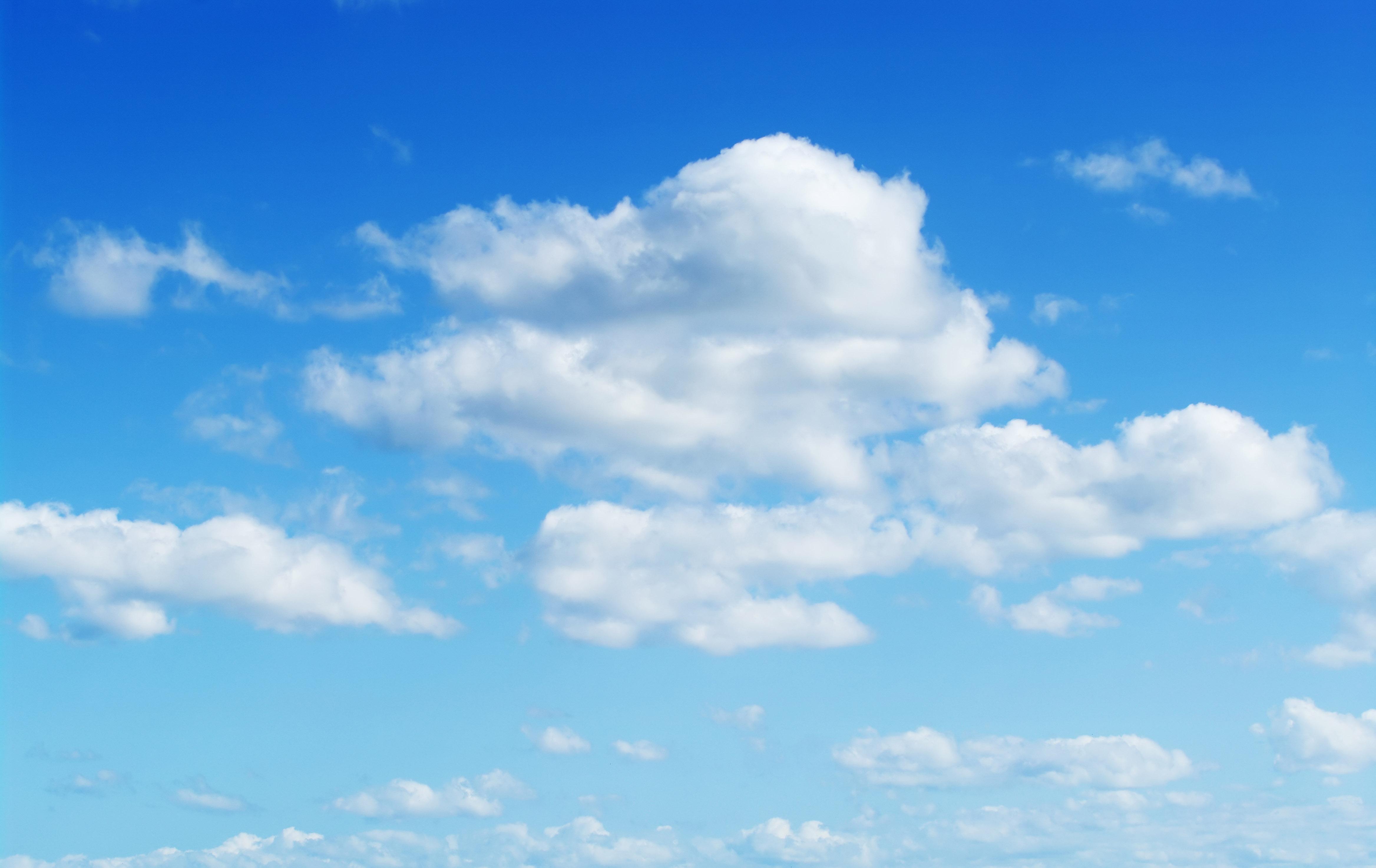 Blue Skies coloring #1, Download drawings