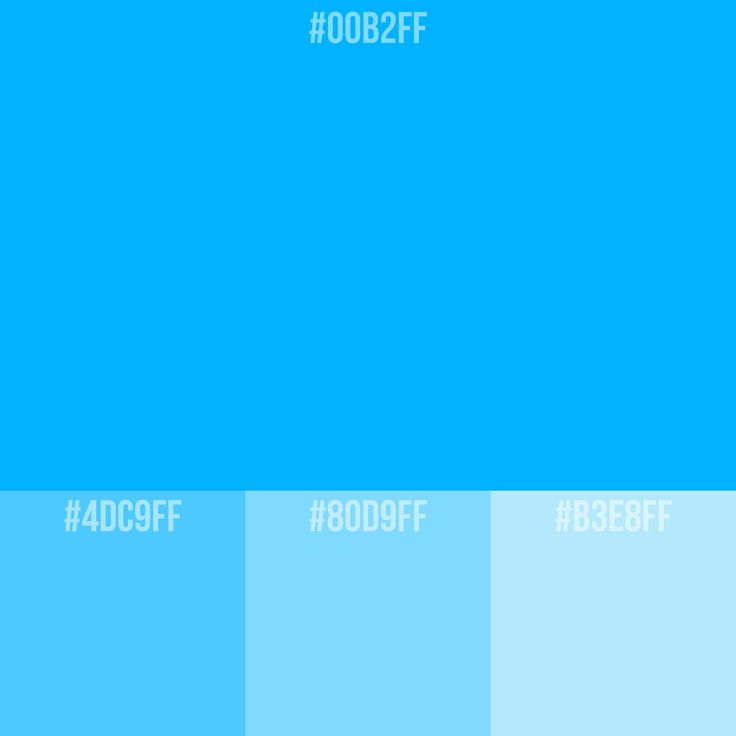 Blue Skies coloring #18, Download drawings