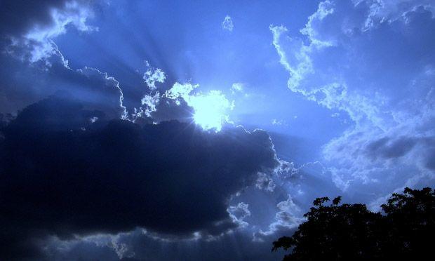 Blue Skies coloring #17, Download drawings