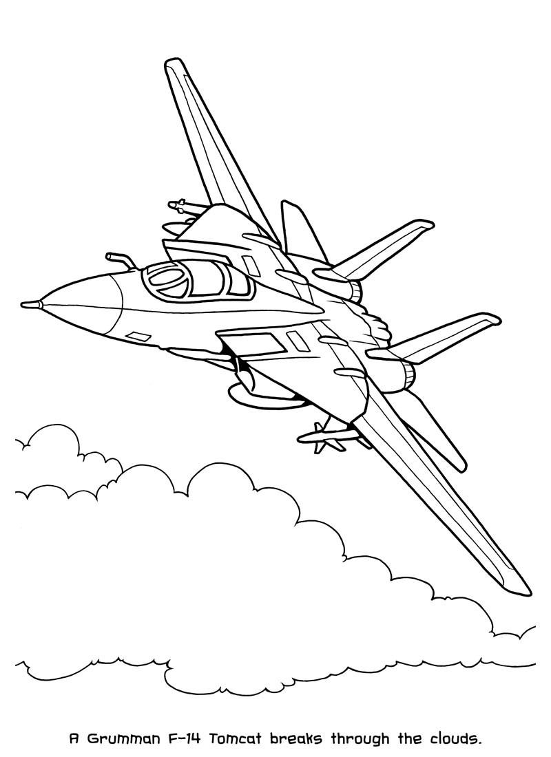 Blue Skies coloring #14, Download drawings