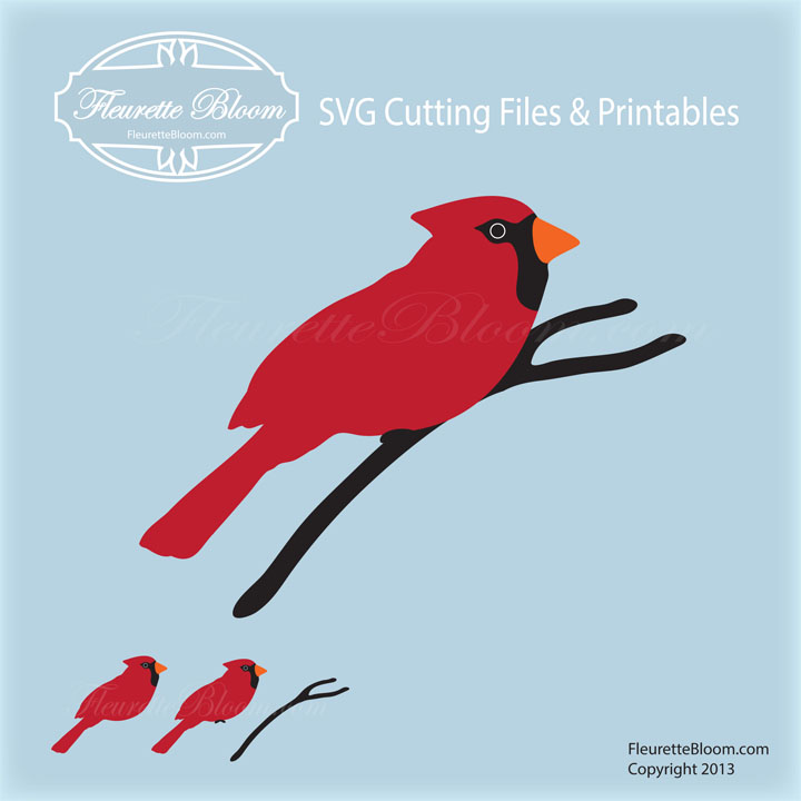 Tanager svg #19, Download drawings