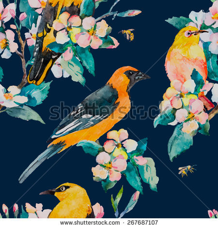 Tanager svg #14, Download drawings