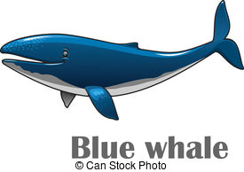 Blue Whale clipart #19, Download drawings