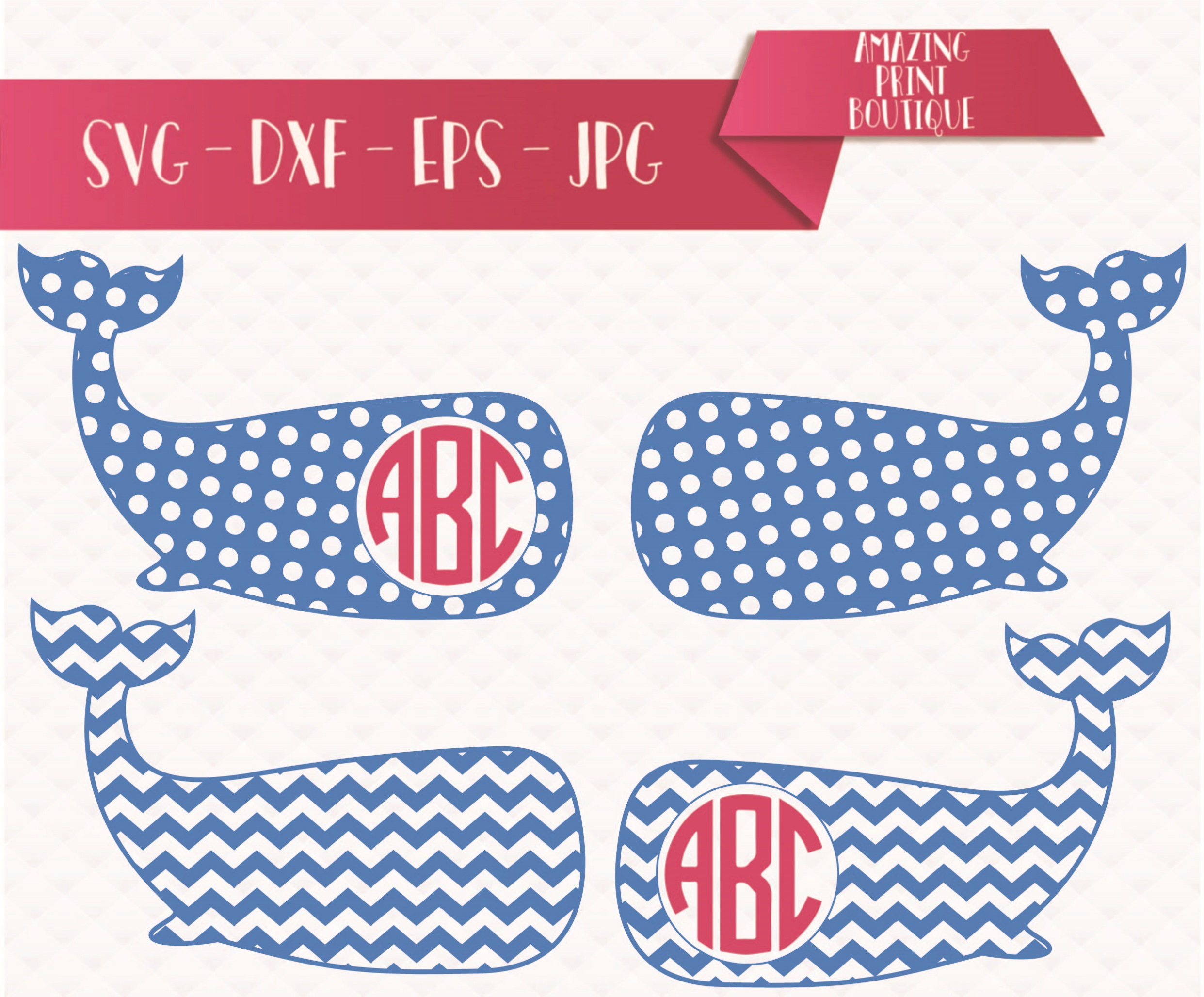 Blue Whale svg #4, Download drawings
