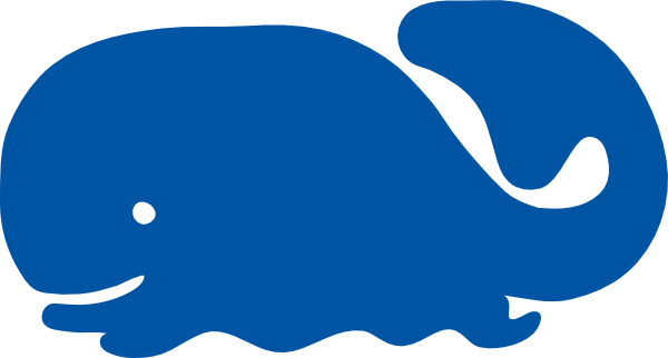 Blue Whale svg #7, Download drawings