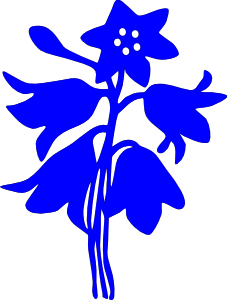 Bluebell svg #15, Download drawings
