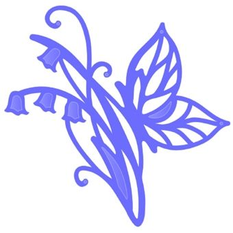 Bluebell svg #17, Download drawings