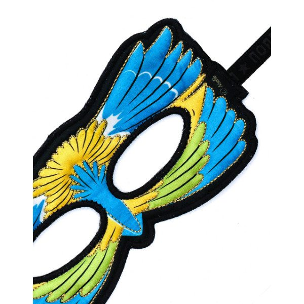 Blue-winged Warbler clipart #5, Download drawings