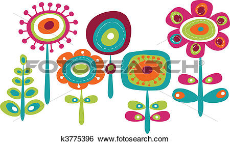 Blume clipart #11, Download drawings