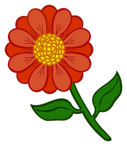 Blume clipart #12, Download drawings