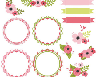 Blume clipart #8, Download drawings