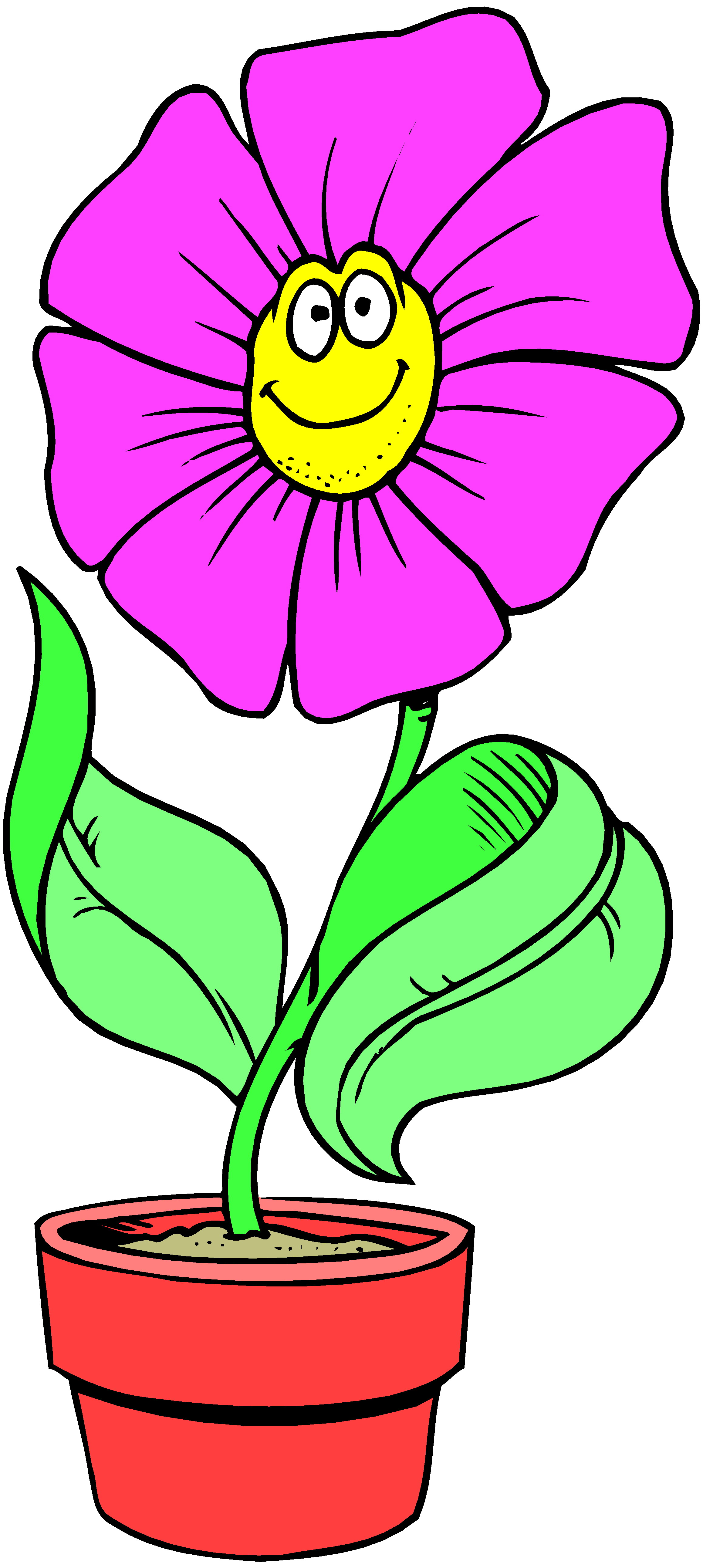 Blume clipart #5, Download drawings