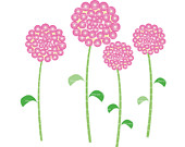 Blume clipart #6, Download drawings