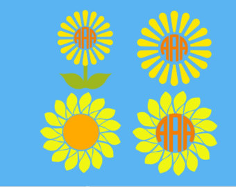 Blume svg #14, Download drawings