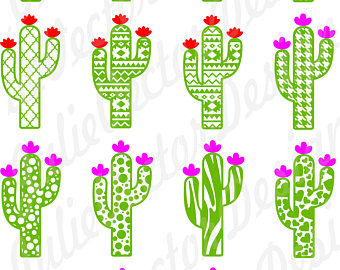Blume svg #13, Download drawings