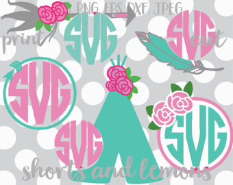 Blume svg #6, Download drawings