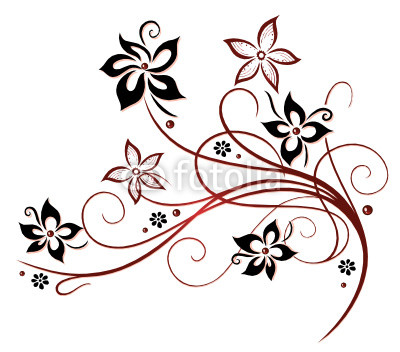 Blume svg #18, Download drawings