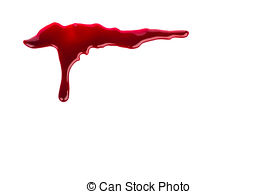 Blut clipart #12, Download drawings