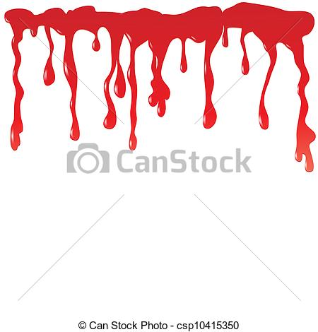 Blut clipart #8, Download drawings