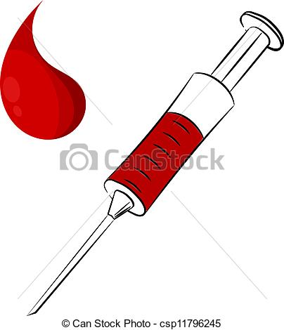 Blut clipart #4, Download drawings