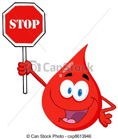 Blut clipart #1, Download drawings
