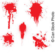 Blut clipart #3, Download drawings