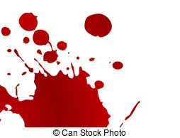 Blut clipart #15, Download drawings