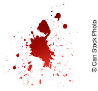 Blut clipart #14, Download drawings