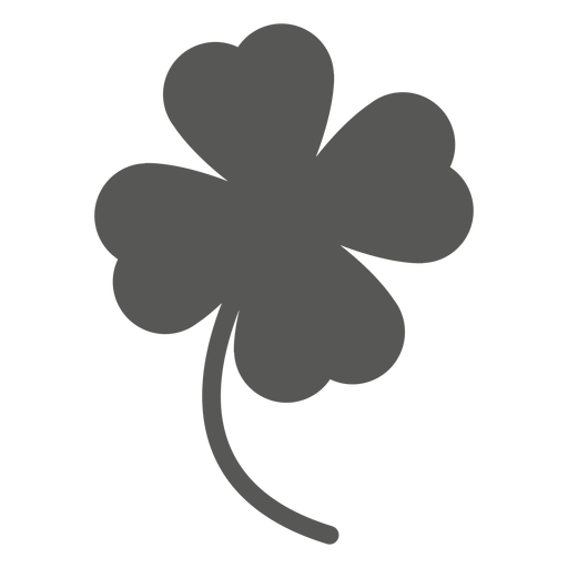 Clover svg #2, Download drawings