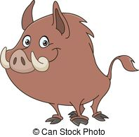 Boar clipart #17, Download drawings