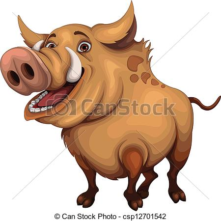 Boar clipart #6, Download drawings