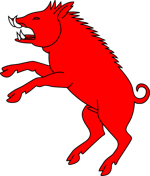 Boar clipart #10, Download drawings