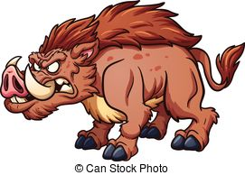 Boar clipart #15, Download drawings