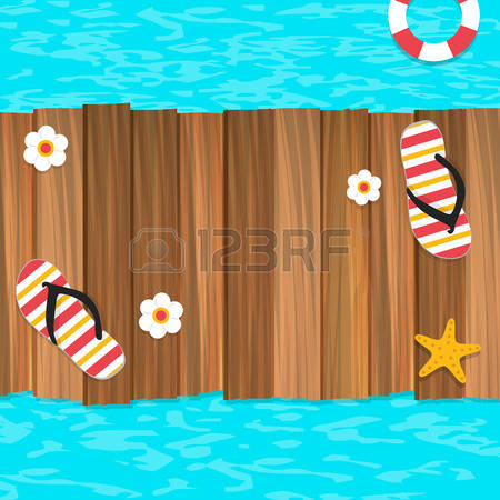 Boardwalk clipart #8, Download drawings
