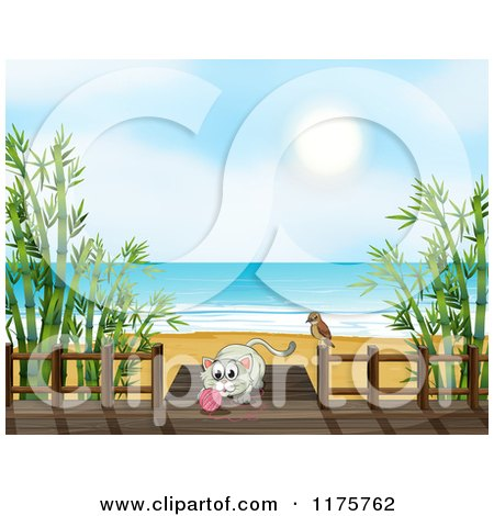 Boardwalk clipart #12, Download drawings
