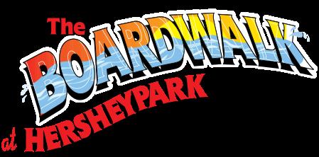 Boardwalk svg #12, Download drawings